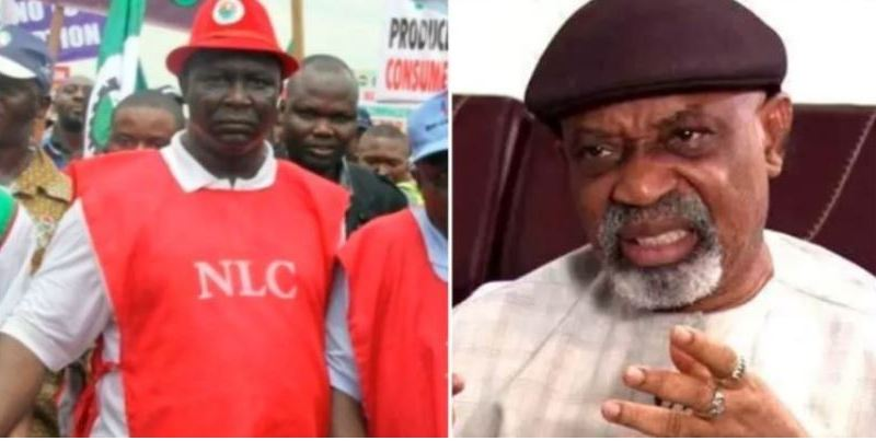 Don't Misinform Workers On Minimum Wage - Ngige Tells Labour