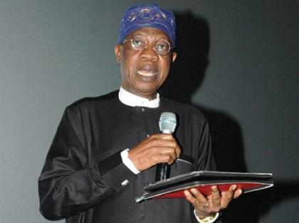 FG Of Nigeria To Regulate Social Media - Minister