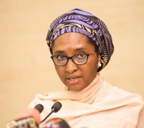 Fuel Subsidy Will Gulp N450 Billion In 2020 - Finance Minister