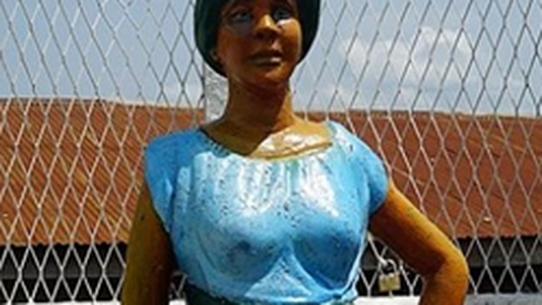 How Princess Inikpi Was Buried Alive, Sacrificed, For The Survival Of Igala Nation
