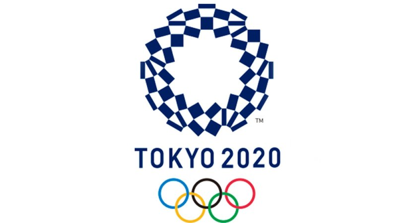 Nigeria And South Africa To Clash In 2020 Olympics Qualifiers