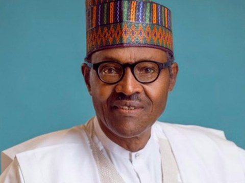 President Buhari's Independence Day Speech To Nigerians