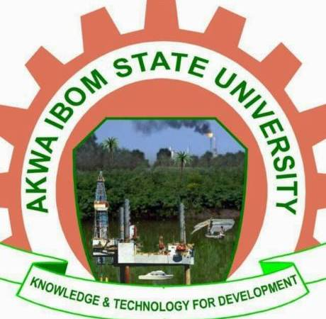 Akwa Ibom University Sacks Eight Lecturers
