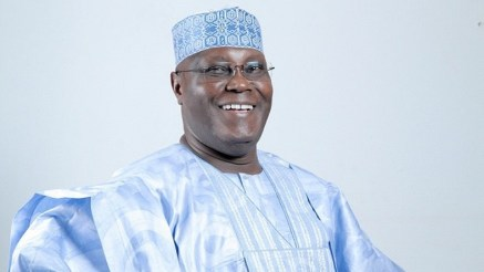 Atiku Reacts To The Introduction Of Hate Speech Bill By The Senate