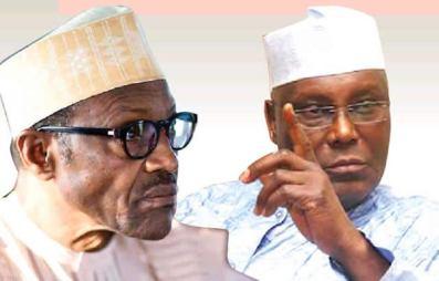 Buhari vs Atiku - Supreme Court Set To Deliver Full Verdict