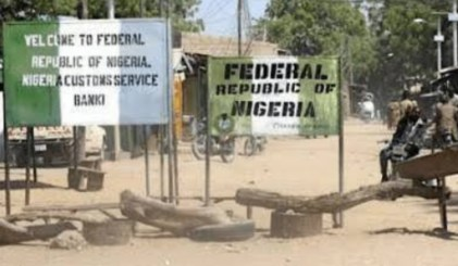 FG Suspends Fuel Supply To Stations Within 20km Of Nigerian Land Borders