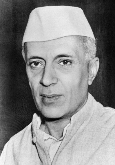 India Celebrates 130th Posthumous Birthday Of First Prime Minister Nehru