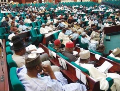 Reps Adopts Compulsory Genotype Test For Intending Couples