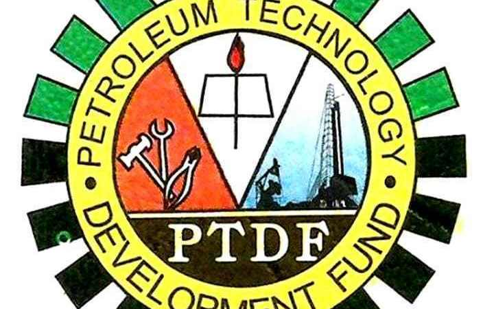 PTDF Overseas Scholarship In France, Germany, China And Malaysia For 2020