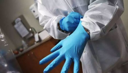 Another Nigerian Doctor Gets Diagnosed With Lassa Fever