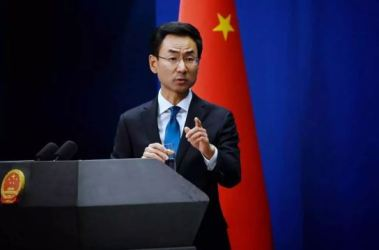 China, Turkey Issue Strong Warning To America Over U.S. Vs Iran Tension