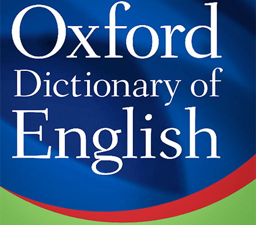 Okada, Danfo, Mama Put, 26 Other Nigerian Words & Expressions Added To Oxford Dictionary