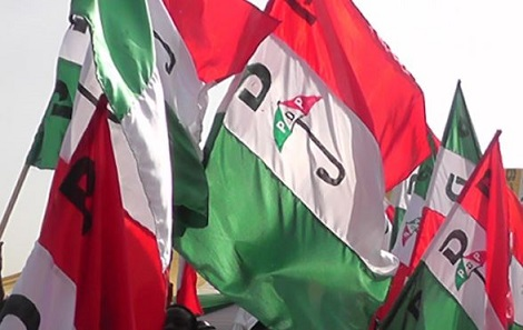 PDP Sweep 2 Reps Seats In Bauchi Rerun Elections