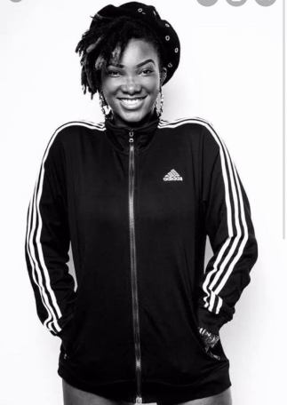 Ghanaians Remember Late Singer, Ebony Reigns Two-year After Her Death