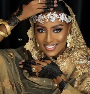 Hausa Actress, Maryam Booth Breaks Silence After Her Nude Video Leaked Online