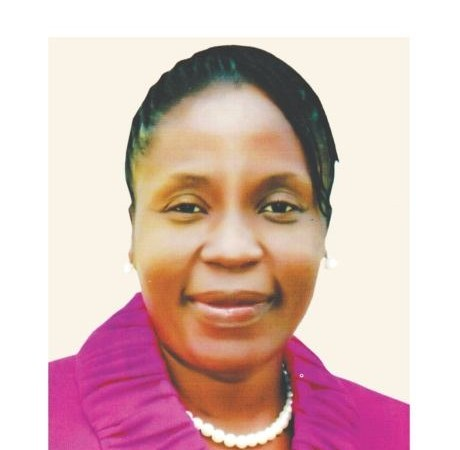 Meet The First Female To Become Head of Service In Ekiti State