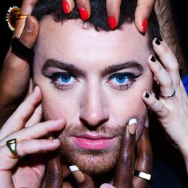 Sam Smith – To Die For