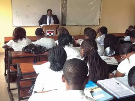 7 Interesting Things You Should Know About Nigerian University Lecturers