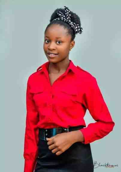JAMB Candidate Dies On Her Way To Write Exam In Cross River