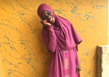 Nigerian Female Student Commit Suicide After Failing JAMB