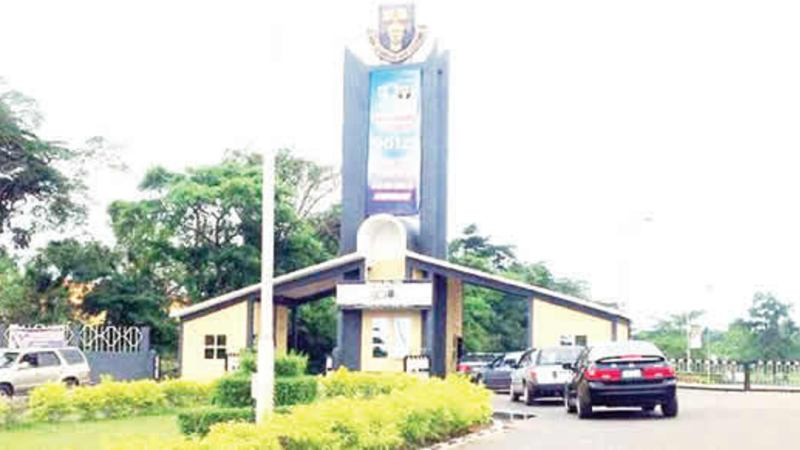 OAU sends students home over coronavirus