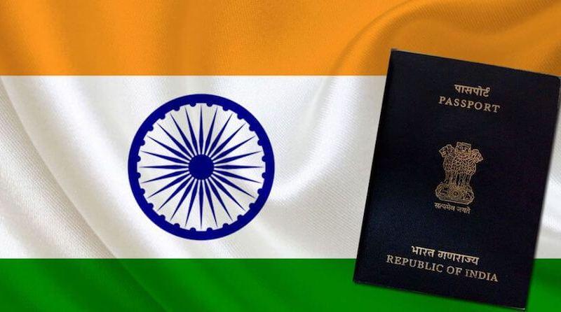 India PM, Modi Extends Lockdown Till May 3 Over Coronavirus