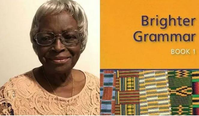Nigerian Author, Phoebean Ogundipe Is Dead