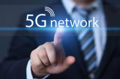 The 12 Countries That Is Currently Operating 5G Network