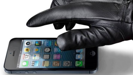 Your Old Phone Number Can Give Unauthorized Access To Your Bank Account - Fraud Alert