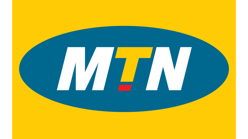 11 Interesting Facts About MTN