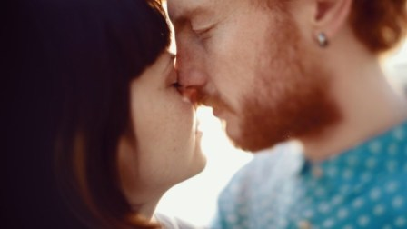 23 Things You Should Never Do In Your Relationship Or Marriage