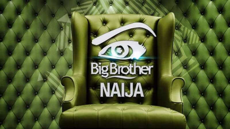 BBNaija Season Five Starts To Start July 19