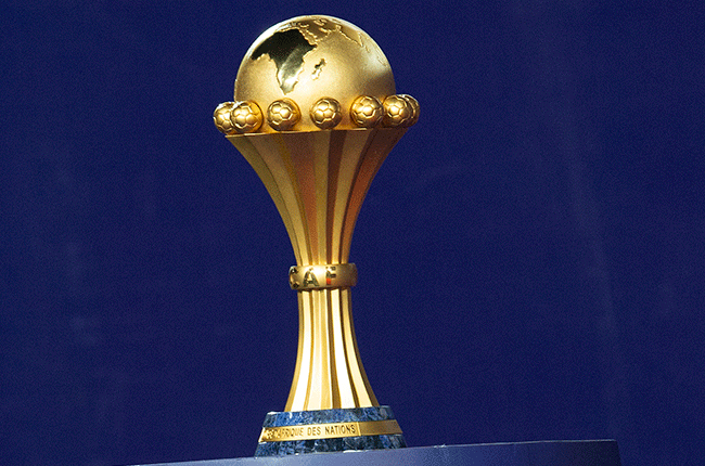 CAF Postpones 2021 Africa Cup Of Nations Due To COVID-19