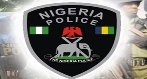 Kano Police Arrest 30-year-old Man For Raping 40 Women