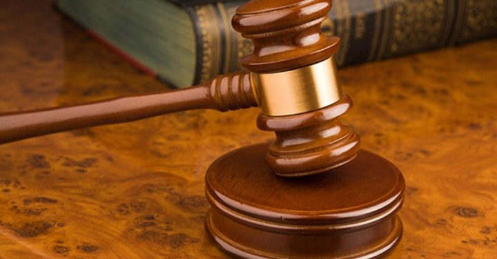 Lagos Court Sentence Two To Death Over Rape, Armed Robbery