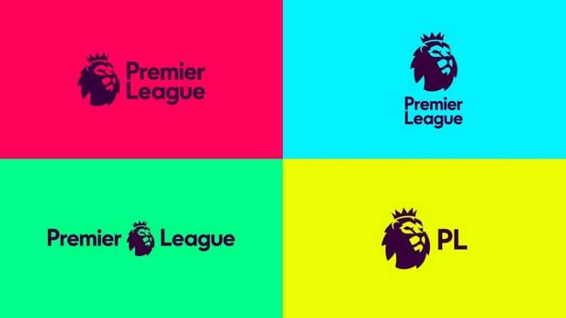 Premier League Releases List Of First 32 Games As Season Restarts