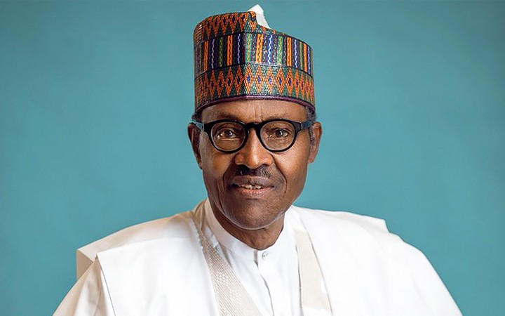 President Buhari To Approve Reopening Of Worship Centres