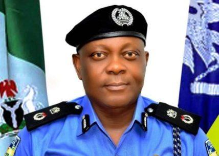 Akwa Ibom Police Arrest Five Rapists