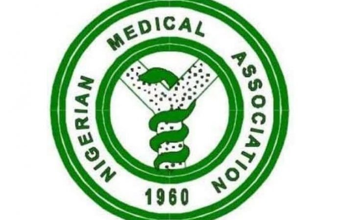 NMA Urges President Buhari To Call Kogi, Cross River Govs To Order