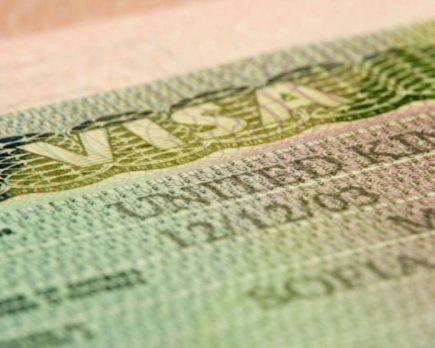 UK Visa Application Centres Set To Open