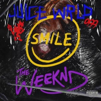 Juice WRLD & The Weeknd – Smile