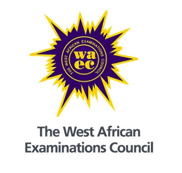 WAEC Releases 2020 WASSCE Timetable Amid Coronavirus Crises