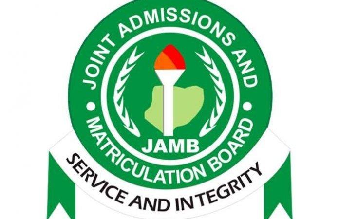 JAMB Extends UTME Registration
