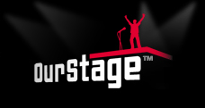 ourstage.jpg