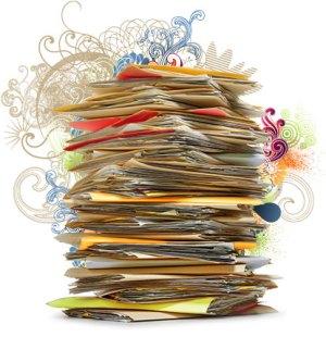 paperpile_istockphotoemail.jpg