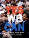 Amazon: Yes We Can
