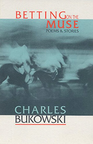 """Tom Waits Reads """"The Laughing Heart"""" by Charles Bukowski"""