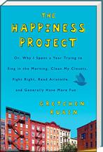 7 cuốn sách cần thiết về nghệ thuật và khoa học về hạnh phúc 13