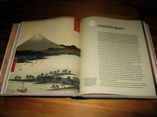 Illustrated Edition A Short History of Nearly Everything
