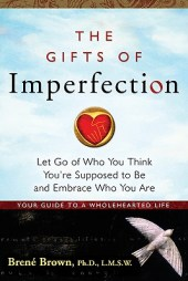 7 cuốn sách cần thiết về nghệ thuật và khoa học về hạnh phúc 18